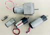 /product-detail/12v-dc-stepper-motor-with-gear-box-reduction-from-fm-japan--60348029987.html