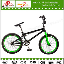 free bmx bike parts best bmx freestyle bike bmx bike
