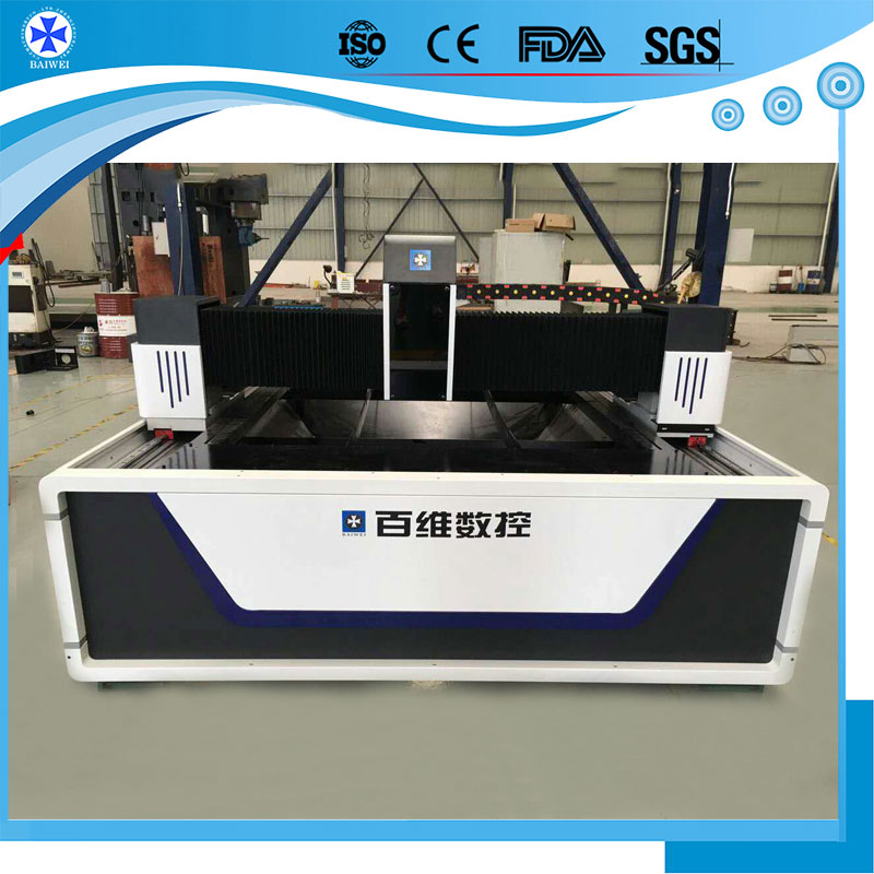 laser cutting machines for fibre cutting/laser cutting machines for sale in south korea