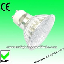 1.1w 18pcs 5mm DIP led light DIP lamp