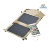 portable solar charger for mobile phone solar power bank
