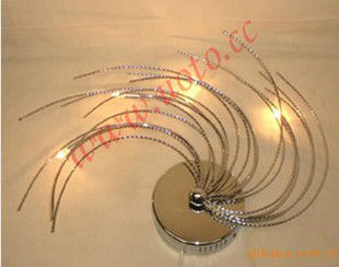 low voltage wall lamp,Creative design wall lamp,Art wall lamp
