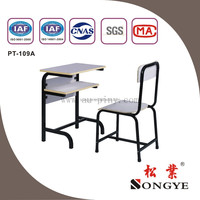 AP Good quality study table malaysia school furniture stores