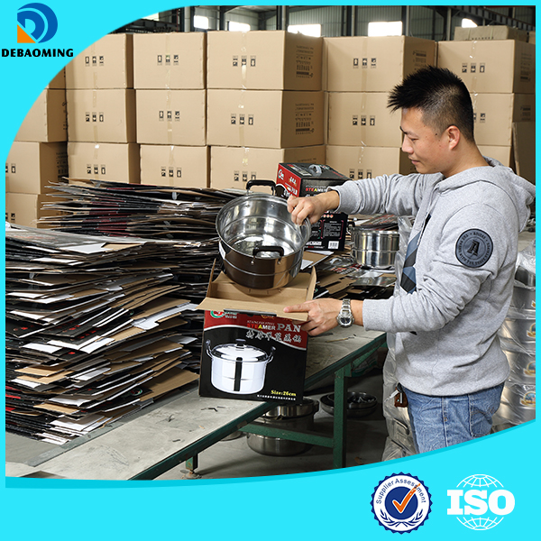 Factory direct sale customize cheap 201 stainless steel circle prices