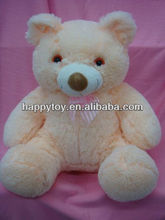 HI EN71 diamond bear plush toy