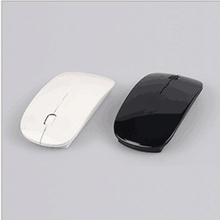 ultra-thin bluetooth wireless mouse