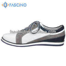 size 14 men shoes 2014 for men