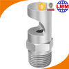 Structural Stability Stainless Steel Watering Spray