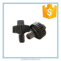 hot selling products cast parts metal custom gears gears and shafts