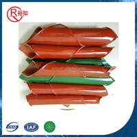 Factory price of two-component polyurethane waterproof materials for building