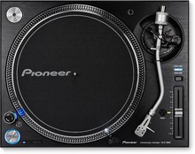 Pioneer Original Brand-new High-torque direct drive professional turntablePLX-1000