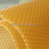 Buy Beeswax Food Grade Quality Wax