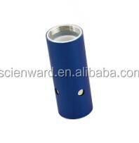 AGO G5 Vaporizer Ceramic Heating Chamber Replacement from China Factory