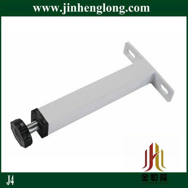 adjustable metal bed legs buy adjustable metal bed legsbed frame feetbed legs product on alibabacom - Adjustable Metal Bed Frame