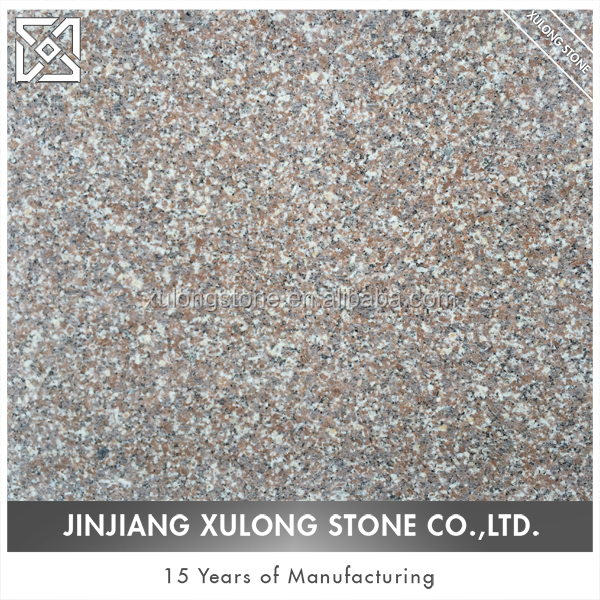 Cheap Construction Material Best Selling Hot Chinese Products Red Granite Stone Specification
