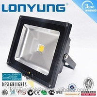 Good quality cheap price commercial IP65 waterproof outdoor flood lights 70w 100w