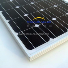 Hot Sale 10 Years Warranty 300W Monocrystalline Solar Panel with a cheap price from China Supplier