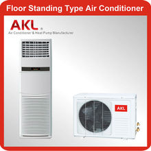 Hot fashion 36000 btu 3 tons floor stand type air conditioner