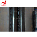 Cost-effective 23mm tube used seamless steel pipe for sale