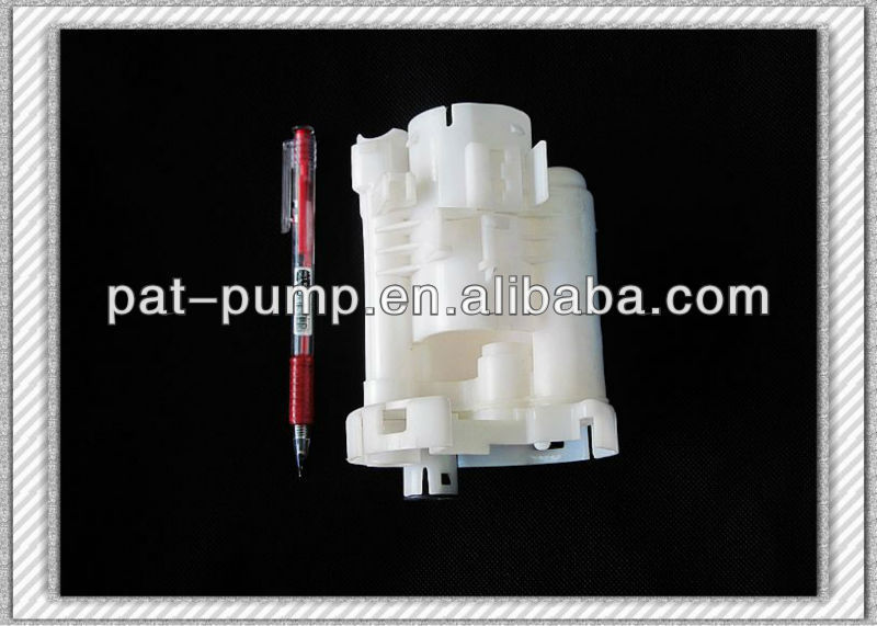 23300-21010 fuel system filter for TOYOTA parts