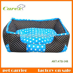 New design high quality warm house personalized dog house
