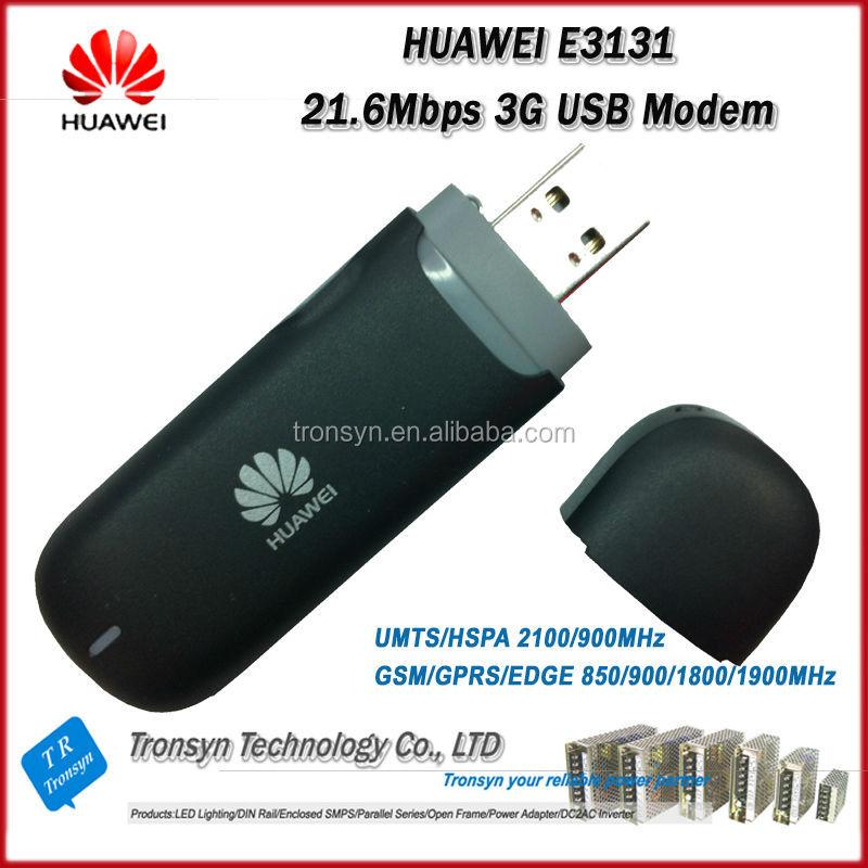 Huawei mobile broadband e3131 скачать драйвер