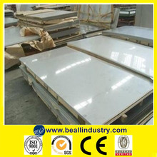 Best Quality Inconel 625/713LC/718/738 Nickle Alloy Sheet/Plate/Flat Bar