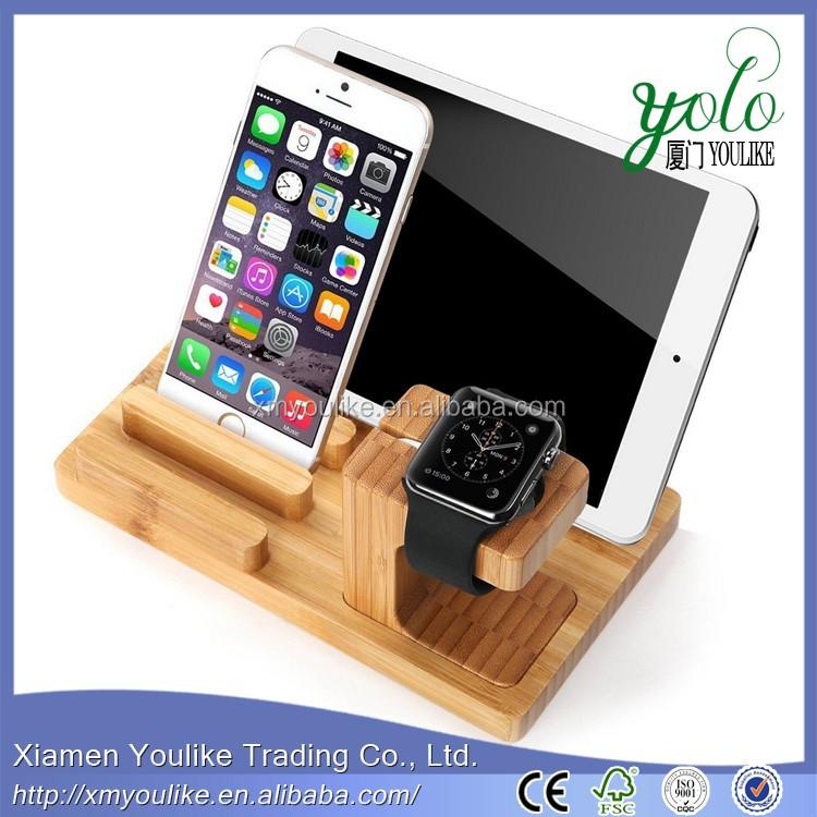 phone holder1.jpg
