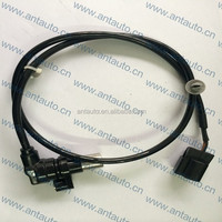 OEM: PW550626 ABS SENSOR FOR PROTON