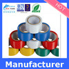 high voltage resistant electrical tape Wire winding pvc electrical insulation tape
