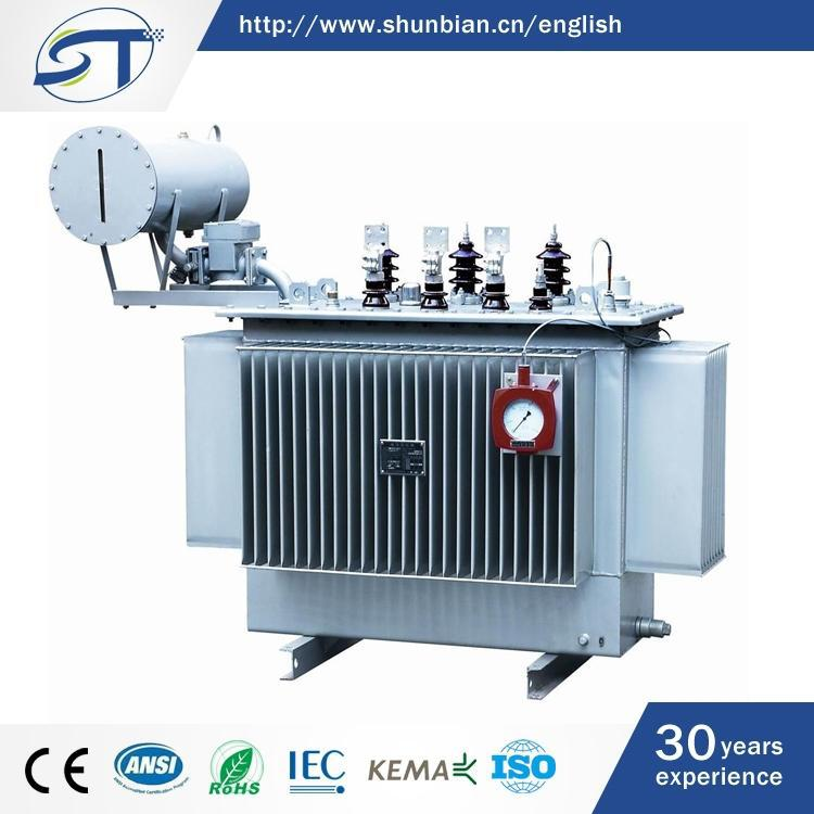 High Quality and Useful 3 Phase Hermetically Seal 10Kv Transformer Coil Winding Machine For Sale In Zhejiang