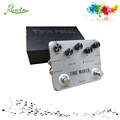 Wholesale TIME MAKER PURE ECHO delay Pedal guitar Pedal LTD-02
