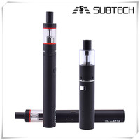 kingfish product 22mm diameter S30 nano 20w cigarette rolling machine with factory price