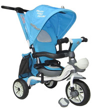 hot sale good quality baby tricycle, children Trikes, kids tricycle with CE