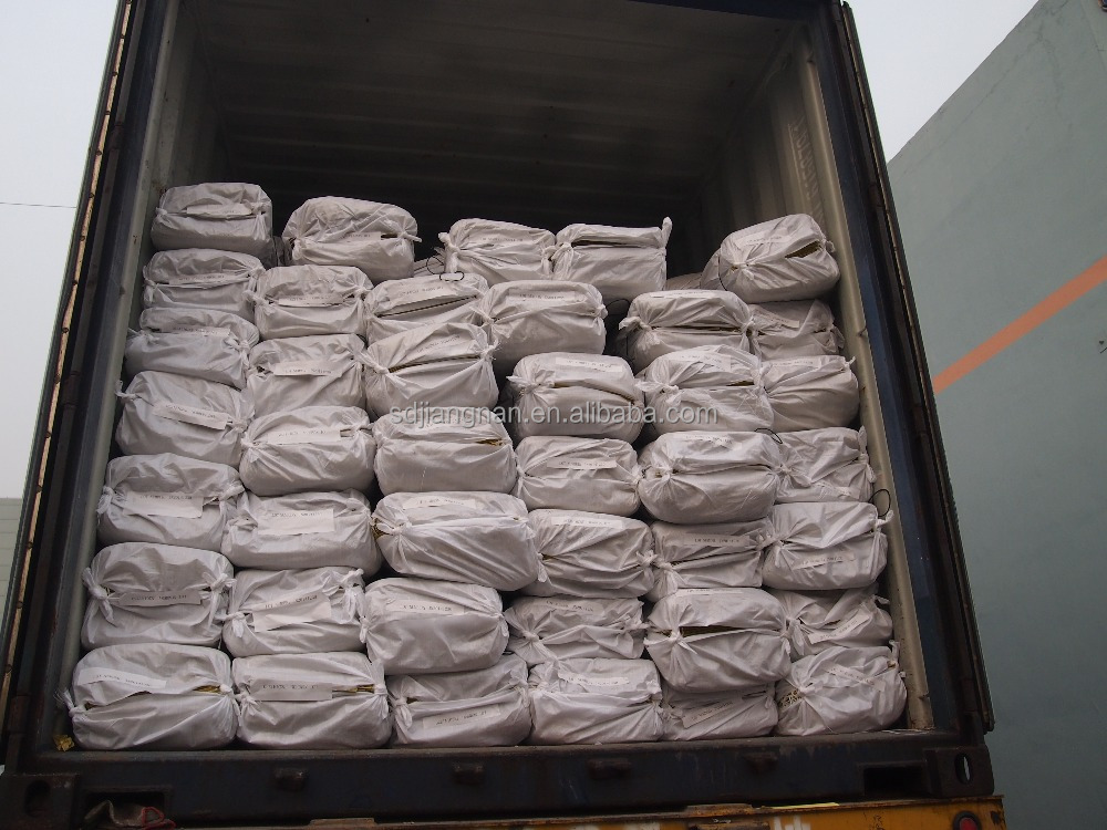 China PP Woven Bag/Sack for50kg cement,flour,rice,fertilizer,food,feed,san