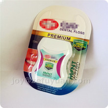 50M PTFE Dental floss