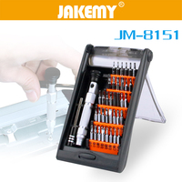 Direct Factory for computer screwdriver and bit sets