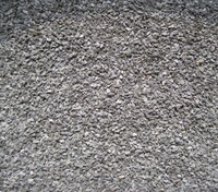 Slate Flakes for Membrane Production