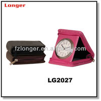 Promotion Leather Craft LG2027