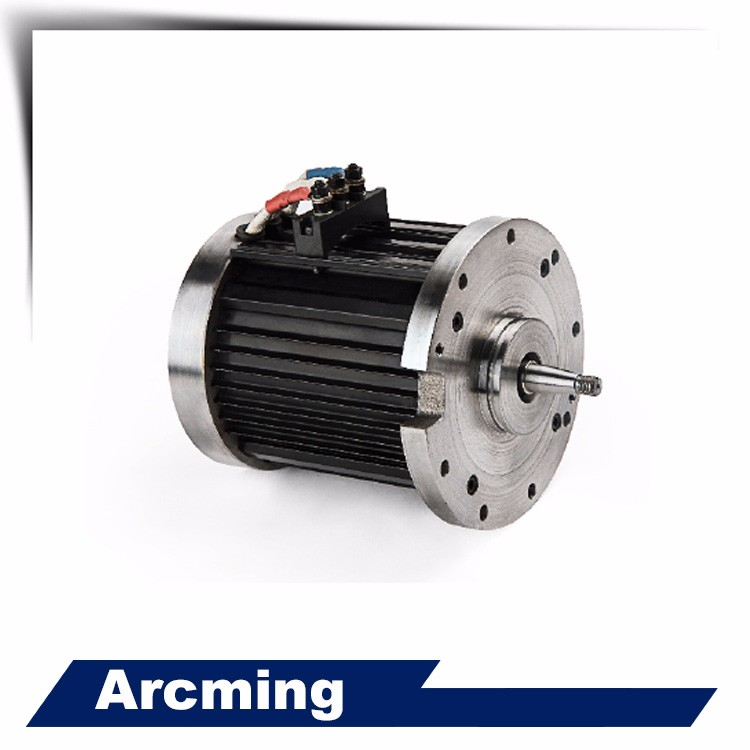 China wholesale websites sale stable operation automatically electrical motor pump
