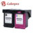 ink cartridge for HP Deskjet 1015,1515, 2515, 2545,2645,3535 Printer 662xl