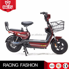 cheap adult electric dirt bike china with high quality for sale