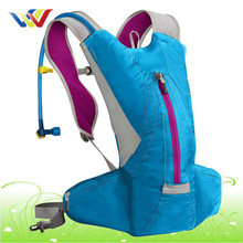 2015 hot selling Hydration backpack Climbing for ourdoor
