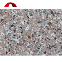 Granite SP marble stone effect spray exterior and Interior <strong>paints</strong>