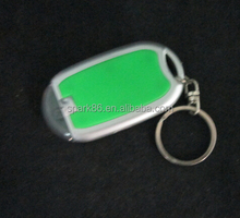 good quality led keychain crafts led crafts