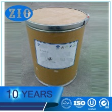 Food Grade Powder pure 8-12 Mesh sodium saccharine