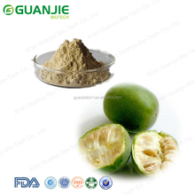 Best Price Offer high Quality Momordica-glycosides20% 40%/Luo Han Guo Extract