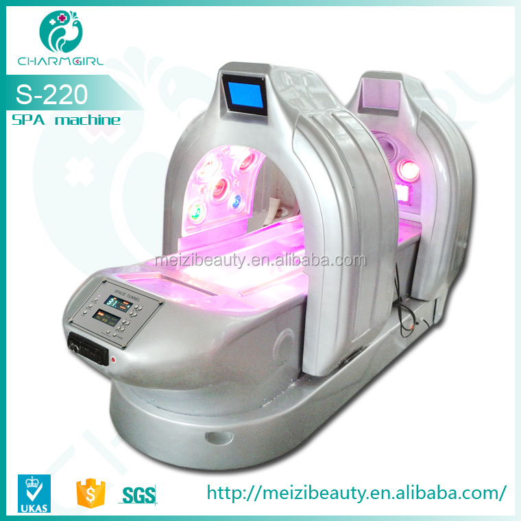 radiumization+infrared+light+music radiumization+infrared+light+music spa sauna salon capsule