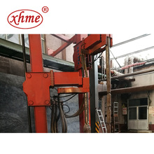 Professional Factory steel electric smelting furnace for sale