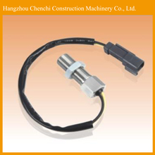 E320C excavator digger engine speed sensor 5I-7579